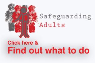 content uploads safeguarding adult network newsletter